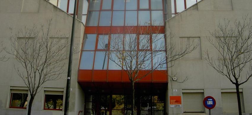 Nueva organización del currículo de las escuelas oficiales de idiomas en Aragón